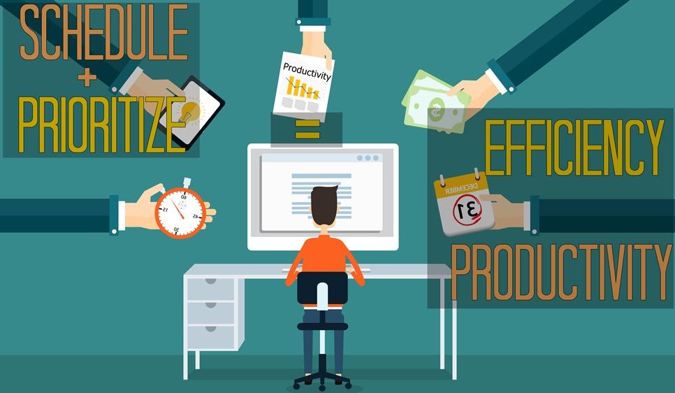 onlineearning.co