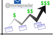 boost sales with autoresponder