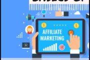 basics of affiliate marketing