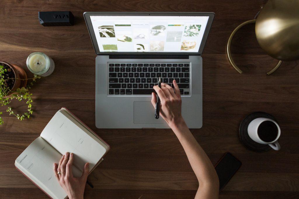Ideas for Social Media Marketing