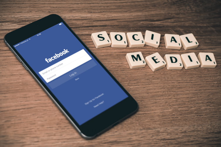 Best Strategies for Social Media Marketing