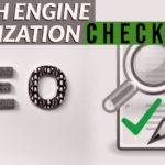 Most Essential 5-Point Search Engine Optimization Checklist for Your Website