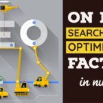 On Page Search Engine Optimization Factors